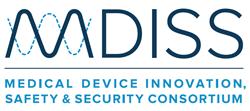 www.mdiss.org