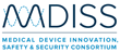 MDISS Launches 'WHISTL', an Independent, Non-Profit Network of Security Testing Labs for Medical Devices