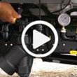 Graham Spray Equipment Announces New Instructional Videos