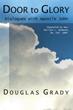 Douglas Grady Releases 'Door To Glory'