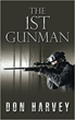 Sci-fi Novel 'The 1st Gunman' Released