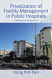 New Book Explores Public Hospitals Privatization