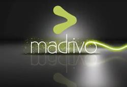 madrivodigital.com