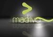 Madrivo Digital Implements Forensiq's Anti-Fraud Solution to Improve Quality of Online Advertising