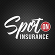 Spot On Insurance Launches a New Multifaceted Information and Learning Platform for Insurance Professionals