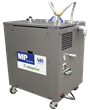 MP Systems Makes SOUTH-TEC Debut with New Smart High Pressure Coolant System