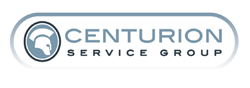 Centurion Service Group