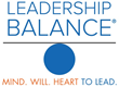 Leadership Balance Announces First Collaborative Leadership Course, Exclusively Targeted to Men in Leadership