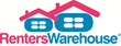 Renters Warehouse Acquires Worth Clark Realty's Property Management Business and Contracts for Over 1,100 Single-Family Properties