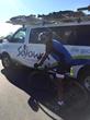 Raja Mukherjee on a 2017 Sojourn Arizona bike tour