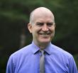 OpenBook CEO Francis Sopper