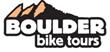 Boulder Bike Tours Announces New Group Tours of Boulder City
