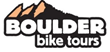 Boulder Bike Tours Announces Bike to Organic Farm Tour