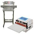 IMPAK Acquires Sealing Equipment Manufacturer, Gramatech