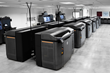 Forecast 3D First to Offer Full-Run 3D Production Using HP's Groundbreaking Multi Jet Fusion 3D Printing Technology