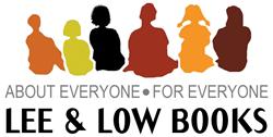 LEE & LOW BOOKS