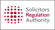Hunter Macdonald is Selected as Transformation Delivery Partner by the Solicitor's Regulation Authority
