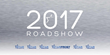 Star Refrigeration Announce UK Roadshow for October 2017