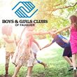 The Mautz Agency Hosts Local Campaign Drive To Provide Support for The Boys and Girls Clubs of Fauquier