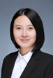 Display Supply Chain Consultants (DSCC) Opens Shanghai Office
