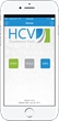 BioPlus Specialty Pharmacy Releases Updated Version of 'HCV Treatment Path' App for Prescribers; Includes Latest Hepatitis C Medication Guidelines for Vosevi