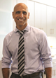 University Orthopedics Welcomes Sports Medicine Surgeon Dr. Ramin Tabaddor