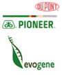 DuPont Pioneer & Evogene Announce Multiyear Research Collaboration for Development of Corn Bio-Stimulant Products
