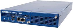 MIL-Spec Small Form Factor Server