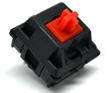 Introduction to Mechanical MX Switches