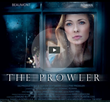 Short film The Prowler produced and shot in the UK.