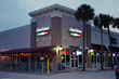 Vincinos Expands with New Brevard County Location