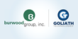 Burwood Group, North America Citrix Solution Advisor Partner of the Year, Selects Goliath Technologies