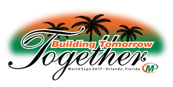 Minuteman Press franchise owners are set to come together to learn about the latest technologies and trends in the modern printing industry. http://www.minutemanpressfranchise.com