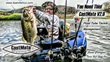 As Float Tube And Kayak Fishing Explodes, So Do Sales of CASTMATE® Rod Holders and Accessories