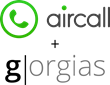 Aircall Adds Gorgias Integration, Empowering eCommerce Support Pros