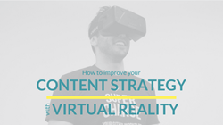 Magnificent Marketing, content marketing, content strategy, Mitch Joel, Mirum, virtual reality, marketing, augmented reality, content marketing agency