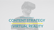 Improving Content Strategy with Virtual Reality: Magnificent Marketing Presents a New Webinar WIth Tips for Using Technology to Diversify Marketing Approach