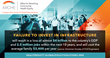 Allies for Reaching Community Health Equity Releases New Factsheet About Federal Infrastructure And How It Affects Community Health & Economic Well-Being