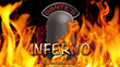 The Vitoria Group CEO Dante Vitoria Launches Dante's Inferno Blog & Podcast DantesInferno.nyc