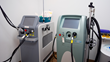 Delete Announces The Latest Technology To Revolutionize Tattoo Removal For Patients