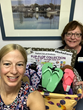 Benchmark Senior Living Associates Commit 1,204 'Radiant Acts of Kindness' in June