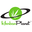 Herban Planet Launches into Online Cannabis Space