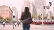 PAIX Develops Mexxenger, a Modular Messenger Bag for Urban Professionals