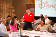 Made in Medina County Welcomes Disney Institute to Medina County