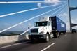 U.S. Defense Department Confirms Award to Crowley of $2.3 Billion Transportation Contract