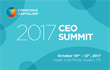Author Dan Pink, Panera Bread's Ron Shaich, SoulPancake's Shabnam Mogharabi and Whole Foods Market's John Mackey among Keynotes at Conscious Capitalism CEO Summit
