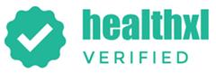 YouScript HealthXL verified