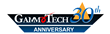 GammaTech 30Th Anniversary