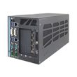 Neousys Launches Nuvo-6108GC, An Industrial-grade GPU Platform Incorporating NVIDIA® GPU and Intel® Xeon® Processor