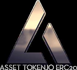 Asset Token ERC20
